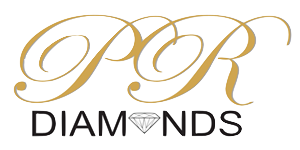 Pr Diamonds
